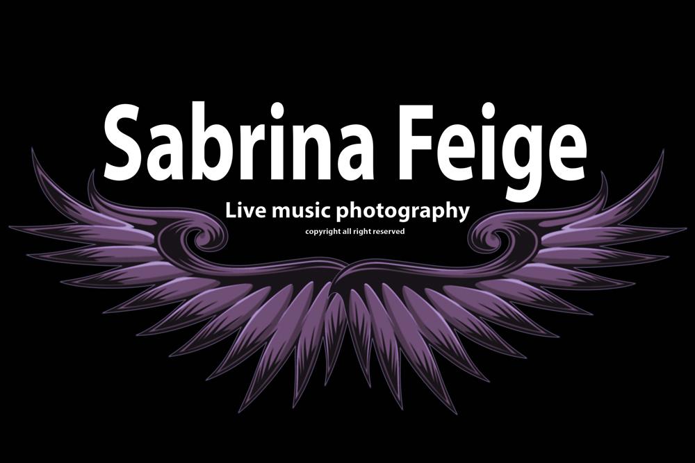 sabrina-feige-live-music-photography_1